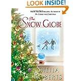 Snow Globe Sheila Roberts