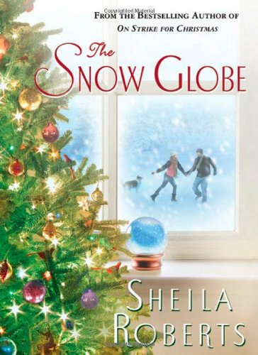 Image of The Snow Globe