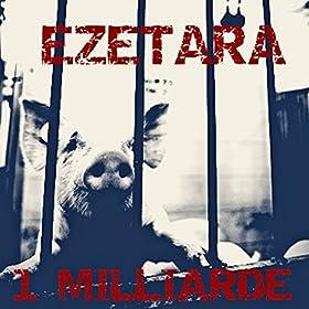 Eine Milliarde (feat. Rebecca Ragusa)