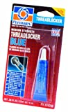 Permatex 24200 Threadlocker Blue