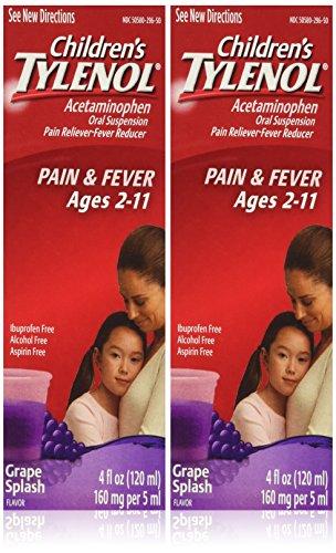 childrens-tylenol-grape-splash-flavor-4-oz-2-pk