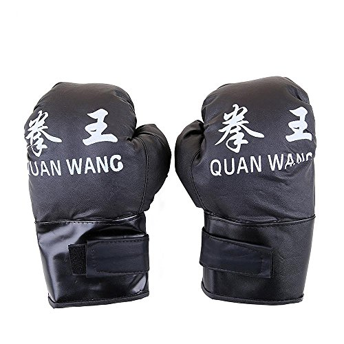 2 pairs of boxing gloves for sale