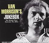 Van Morrison Van Morrison's Jukebox: the Songs That Inspired the Man