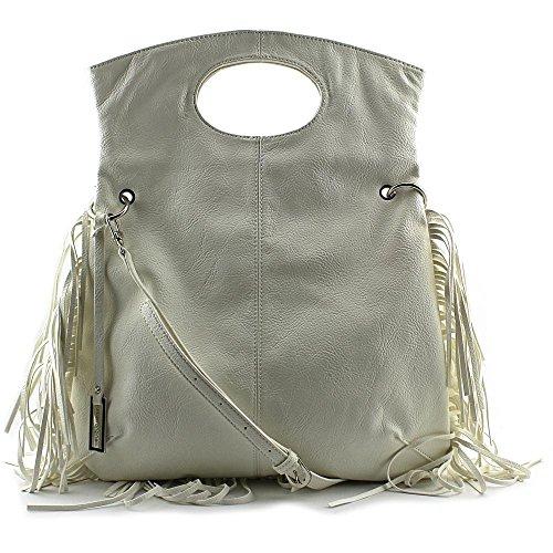 urban-originals-style-icon-cross-body-bag-eggshell-white-one-size