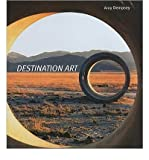 img - for Destination Art (Paperback) - Common book / textbook / text book