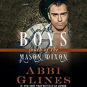 Boys South of the Mason Dixon | [Abbi Glines]
