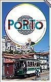 Stop 4 Porto - Guide Touristique
