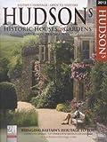Hudson's Historic Houses & Gardens, Castles and Heritage Sites 2013 (Hudsons Heritage)