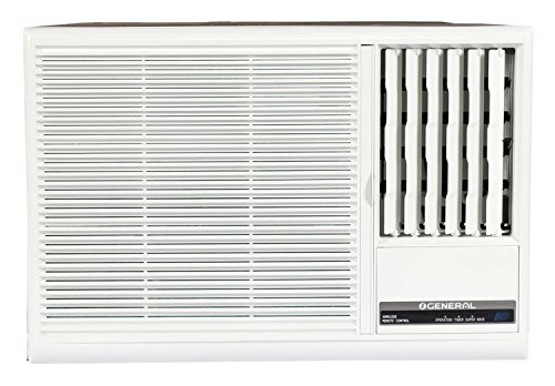O-GENERAL-AXGT24AATH-2-Ton-1-Star-Window-Air-Conditioner