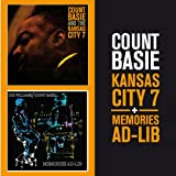 Kansas City 7 + Memories Ad-Lib