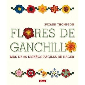 Buy flores de ganchillo crochet bouquet mas de 55 for Disenos de ganchillo