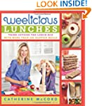 Weelicious Lunches: Think Outside the...
