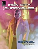 img - for Iron City Chronicles: Sentinel book / textbook / text book