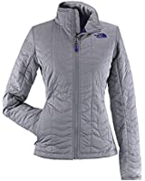 The North Face Bombay jacket Womens