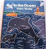 img - for In the Ocean book / textbook / text book