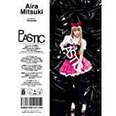 PLASTIC(初回盤B)