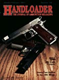 img - for Handloader Magazine - February 1991 - Issue Number 149 book / textbook / text book