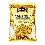 Natco Pistachio Kernels 1kg