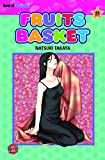 Fruits Basket, Band 21