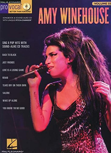 pro-vocal-womens-edition-volume-55-amy-winehouse
