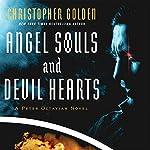 Angel Souls and Devil Hearts | Christopher Golden