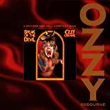 Speak Of The Devil ~ Ozzy Osbourne