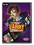 Leisure Suit Larry: Box Office Bust (PC CD)