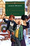 A Christmas Carol (Puffin Classics)