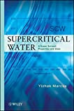 img - for Supercritical Water book / textbook / text book