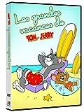 echange, troc Tom et Jerry - Les grandes vacances de Tom et Jerry