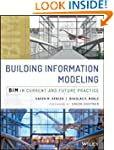 Building Information Modeling: BIM in...