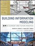 Building Information Modeling: BIM in...