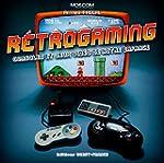 Retrogaming, consoles et jeux vid�o d...