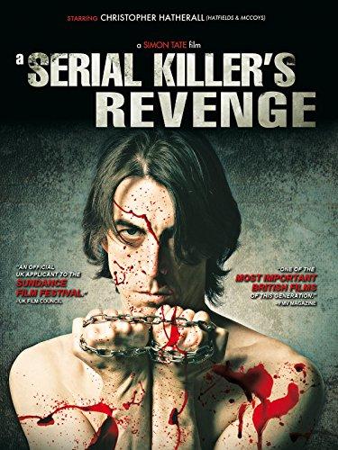 A Serial Killer's Revenge