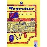 img - for Wegweiser, neue Rechtschreibung, 9. Schuljahr book / textbook / text book