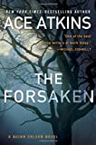The Forsaken (A Quinn Colson Novel)