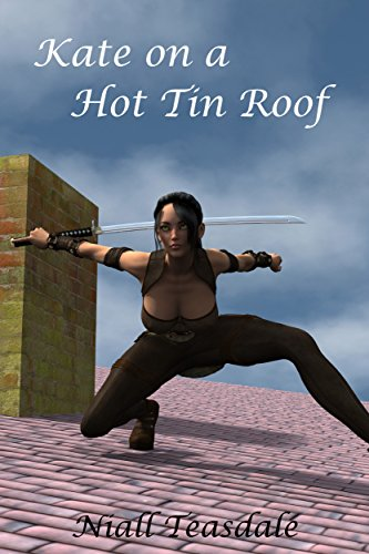 kate-on-a-hot-tin-roof-unobtainium-book-1