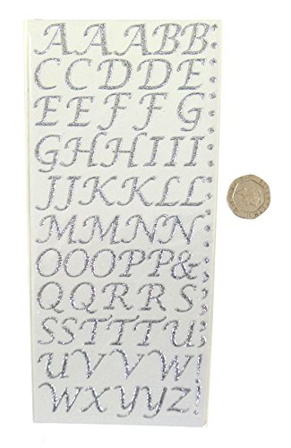 silver-stylised-glitter-sparkly-stick-on-letters-pack-of-55-letters