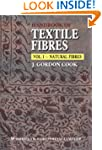 Handbook of Textile Fibres: Natural F...