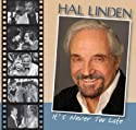 Hal Linden It's Never Too Late