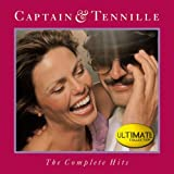 Do That To Me One More Time - Captain n Tenille