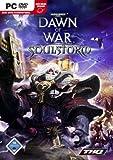 Warhammer 40,000: Dawn of War - Soulstorm Add-on