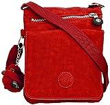 Kipling Women's Eldorado Shoulder Bag