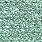 Lion Brand Yarn 620-123A Wool-Ease Yarn, Seaspray
