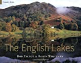 The Country Series: English Lakes (1841880892) by Talbot, Rob