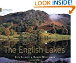 English Lakes (COUNTRY SERIES)