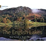 """Country Series: The English Lakes (Country (Seven Dials))von """"Rob Talbot"""""""