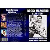Rocky Marciano: A Life Story-SPECIAL EDITION DIRECTOR'S CUT