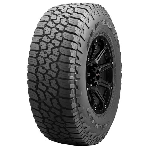 Falken Wildpeak AT3W All Terrain Radial Tire - 32x11.5R15 113R (32 Mud Tires compare prices)