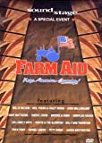 Farm Aid - Keep America Growing! DVD